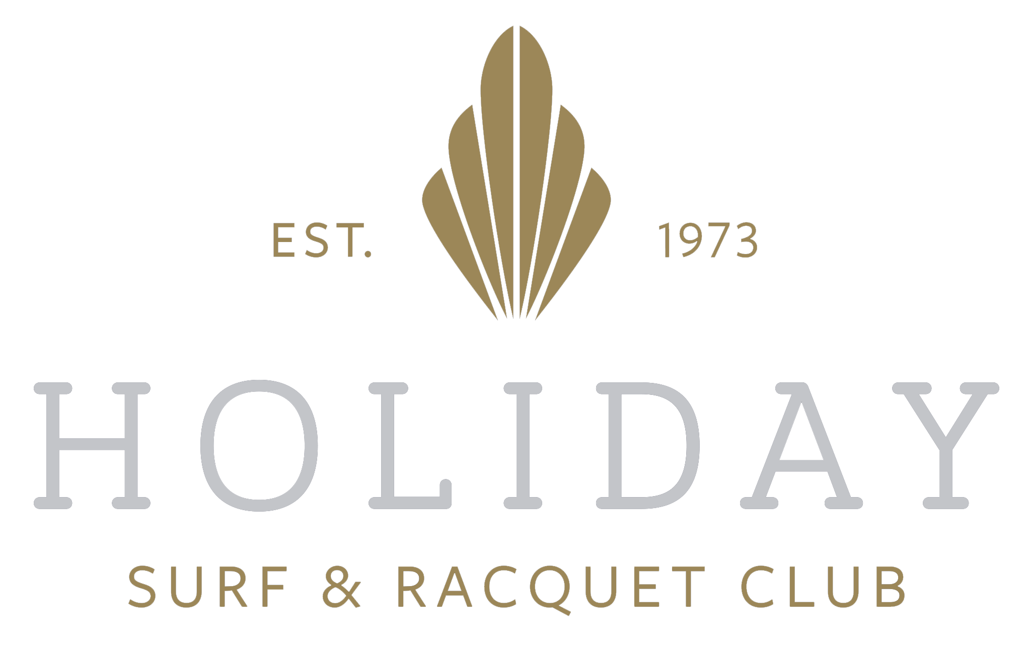 News & Updates   Holiday Surf Owners